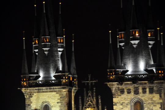 at_cz_2011_n916.jpg