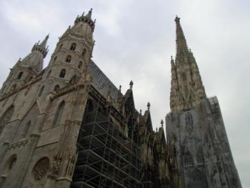 at_cz_2011_r0039.jpg