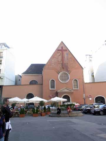 at_cz_2011_r0101.jpg