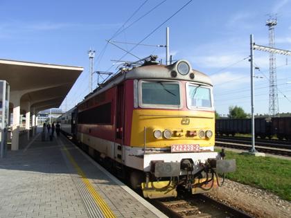 at_cz_2011_r0226.jpg