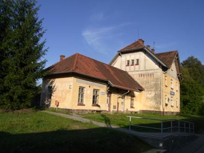 at_cz_2011_r0240.jpg