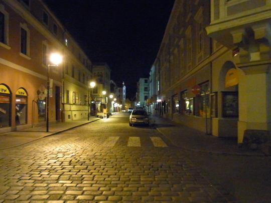 at_cz_2011_r0295.jpg