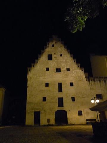 at_cz_2011_r0298.jpg