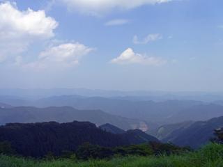 bonoki_120726_04.jpg