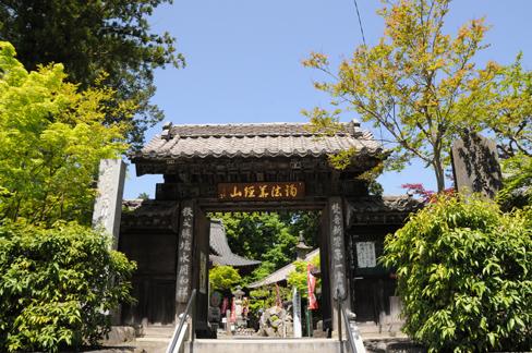 chichibu_n100515_06.jpg