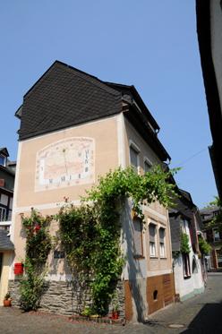 fr_de_2010_n1051.jpg