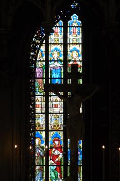 聖ミヒエル教会