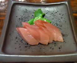ishigaki_110430_r62.jpg