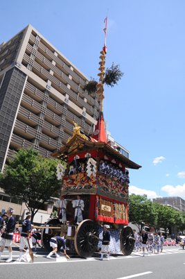 kyoto_1207_n032.jpg