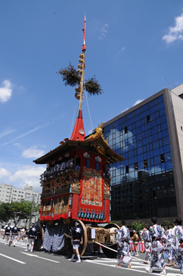 kyoto_1207_n036.jpg