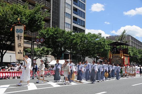 kyoto_1207_n043.jpg