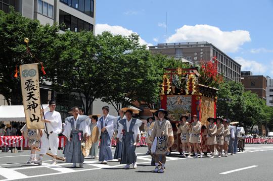 kyoto_1207_n050.jpg