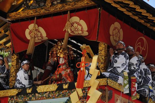 kyoto_1207_n094.jpg