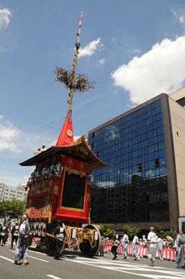 kyoto_1207_n104.jpg