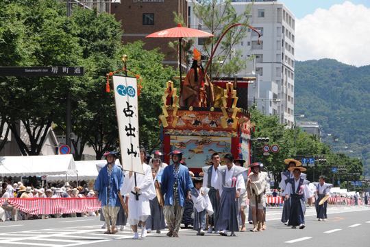 kyoto_1207_n142.jpg