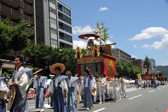 kyoto_1207_n178.jpg