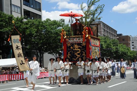 kyoto_1207_n197.jpg