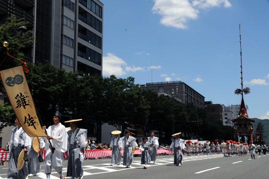 kyoto_1207_n276_540.jpg