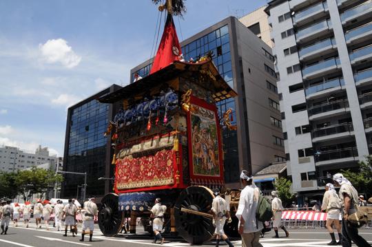 kyoto_1207_n291_540.jpg