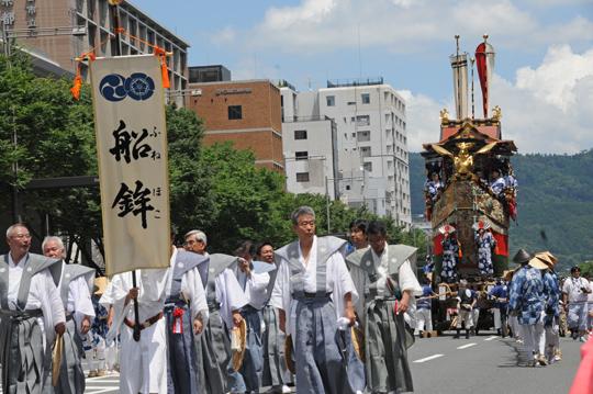 kyoto_1207_n358.jpg