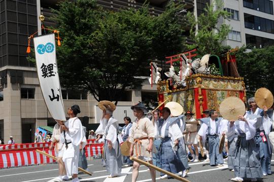 kyoto_1207_n449.jpg