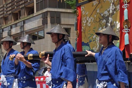 kyoto_1207_r171.jpg