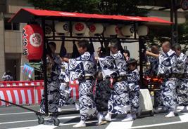kyoto_1207_r223.jpg