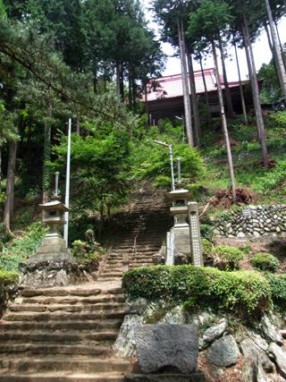 okumusashi_120802_07.jpg