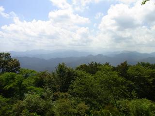 okumusashi_120802_14.jpg
