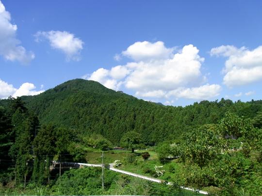 okumusashi_120824_02540.jpg