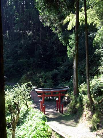 okumusashi_120824_21360.jpg