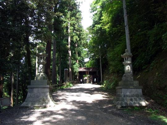 okumusashi_120824_23540.jpg