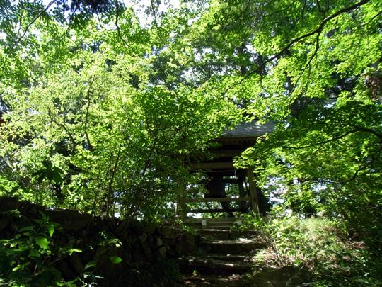 okumusashi_120824_34540.jpg