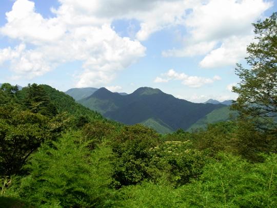 okumusashi_120824_40540.jpg