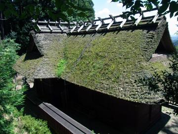 okumusashi_120824_43360.jpg