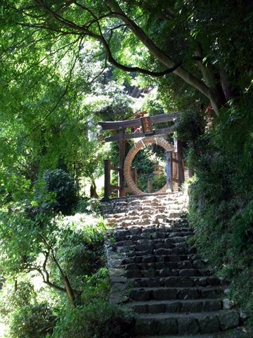 okumusashi_120824_51360.jpg