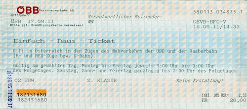 ticket_a500.jpg
