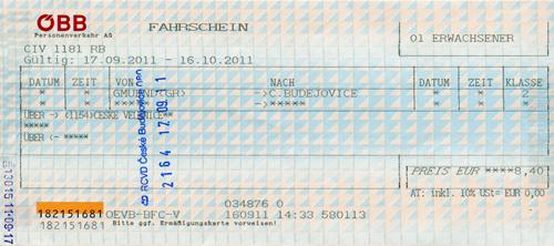 ticket_b500.jpg